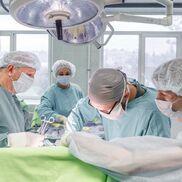 Городская Мариинская больница - фото 2