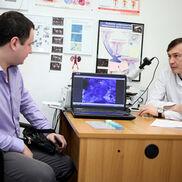 Клиника мужского здоровья - фото 3