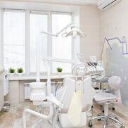 Семейная стоматология - фото 2
