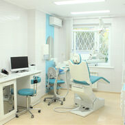 ABC-медицина - фото 2