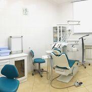 ABC-медицина - фото 1