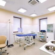 ABC-медицина - фото 3