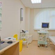 СМ-Клиника - фото 3