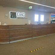 EMC - фото 1