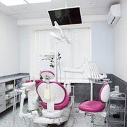Семейная стоматология - фото 1
