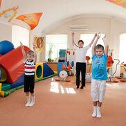 Детский медицинский центр - фото 2