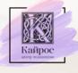 Логотип Центр психологии «Кайрос» - фото лого